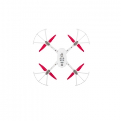 ACME EUROPE Dron X9100 z GPS