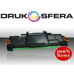 Toner do Samsung ML-1640 ML-2240 MLT-D1082S no oem