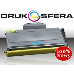 Toner do Brother DCP-7030 7040 7045 HL-2140 2150 2170 MFC-7320 7440 7840 TN2120 oem