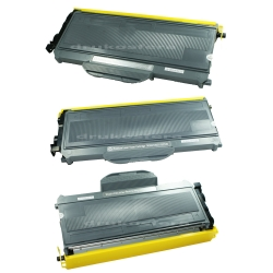 Toner do Brother TN 2120 DCP-7030 7040 7045 HL-2140 2150 2170 MFC-7320 7440 7840