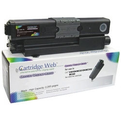 Toner do OKI C301 C321 MC332 MC342 czarny