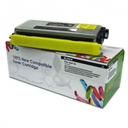 Toner do Brother DCP-8060 8065 HL-5240 5250 5270 MFC-8460 8860 TN3170 TN 3170