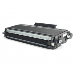 Toner do Brother DCP-L5500 L6600 HL-L5000 L5100 L5200 L6250 L6300 L6400 MFC-L5700 L5750 L6800 L6900 - TN-3480 , NO OEM